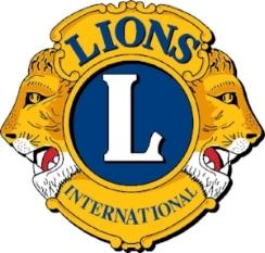 Pendleton, NY Lions Club