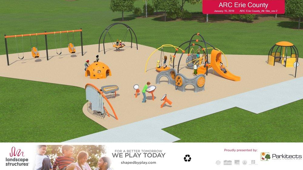 ARC Erie County_rev-2_reverse 3D.jpg