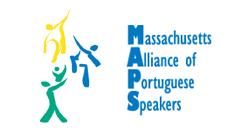 MassachusettsAlliancePortuguese_BrasilMais-240-BR.png