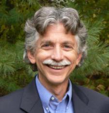 Ronald D. Siegel, PsyD  Senior Adviser