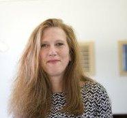 Elizabeth Gaufberg, MD, MPH  Clinician & Staff Well-Being Advisor