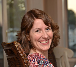Laura Warren, MD Integrated Care Adviser