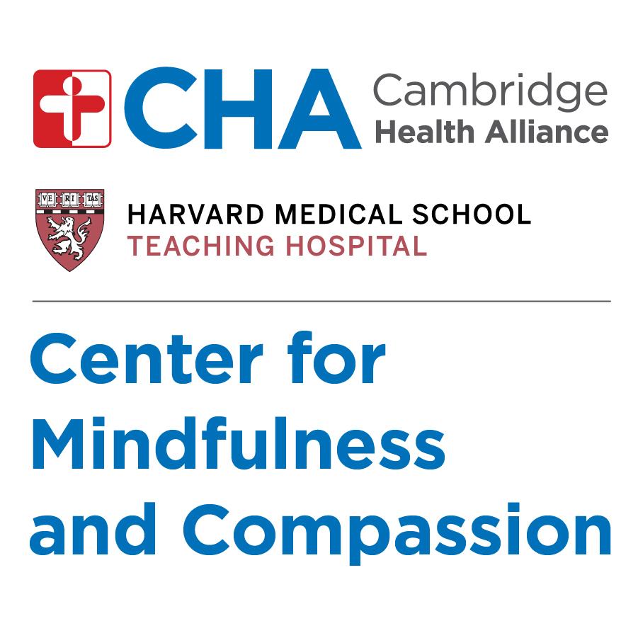 Center For Mindfulness Compassion Boston