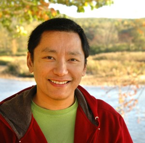 Rinpoche-in-nature-300x296.jpg