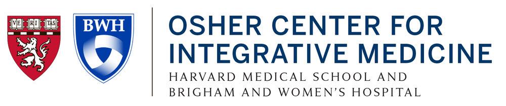 OSHER Center1 - HMS approved (1).jpg