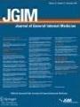 JGIM cover.JPG