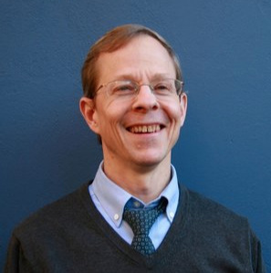 Todd Griswold, MD   Medical Director
