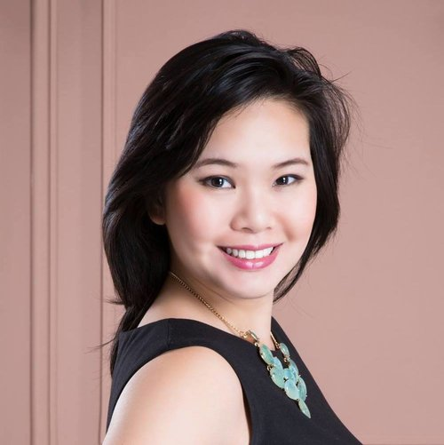 My Ngoc To   MINDFUL-PC Research Coordinator