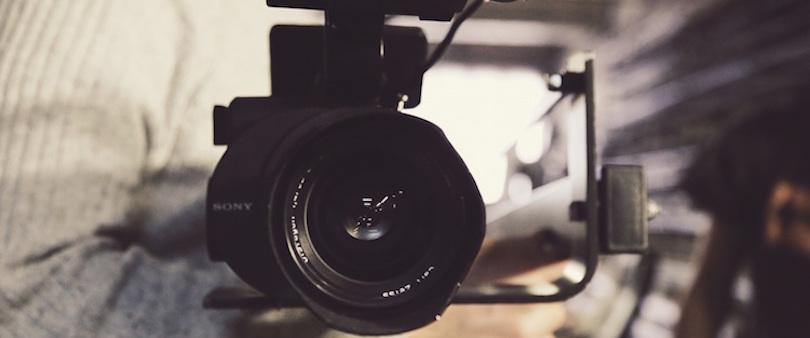 free-stock-videos-here.jpg