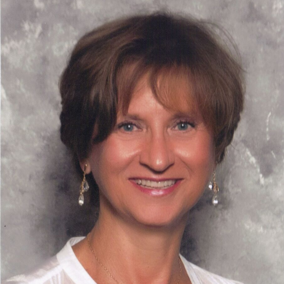 Jody Daniels   Workplace Mindfulness Project Manager