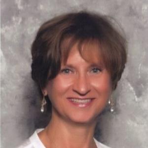 Jody Daniels, M.B.A.     Instructor, Mindfulness-Based Stress Reduction