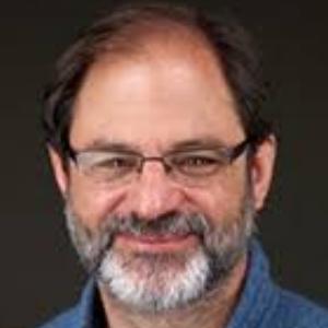 Juan José   Miret, Ph.D.     Instructor, Mindfulness-Based Stress Reduction (MBSR)