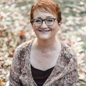 Malka Yaacobi, DMA, CHI™     Instructor, Mindfulness-Based Stress Reduction (MBSR)