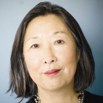 Peggy Kim Meill   Graduate Fellow
