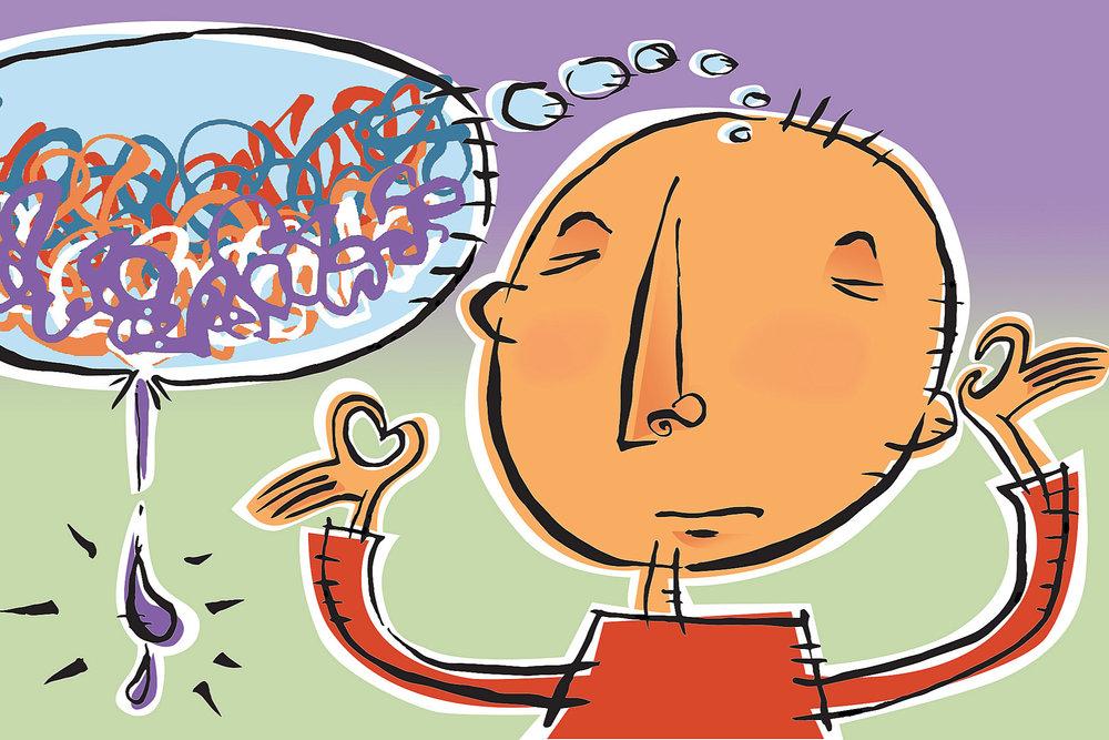 mindful2-practice_2500.jpg