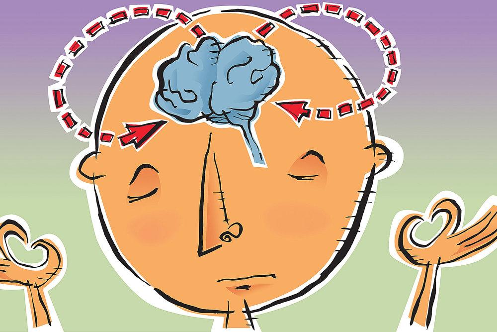 mindful-science_2500.jpg