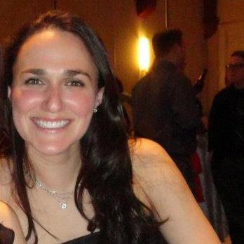 Kiera Fredericksen   Program Director, Mindful Recovery Opioid Care Continuum
