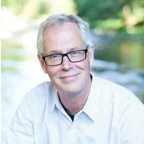 Christopher Germer, PhD   Senior Adviser