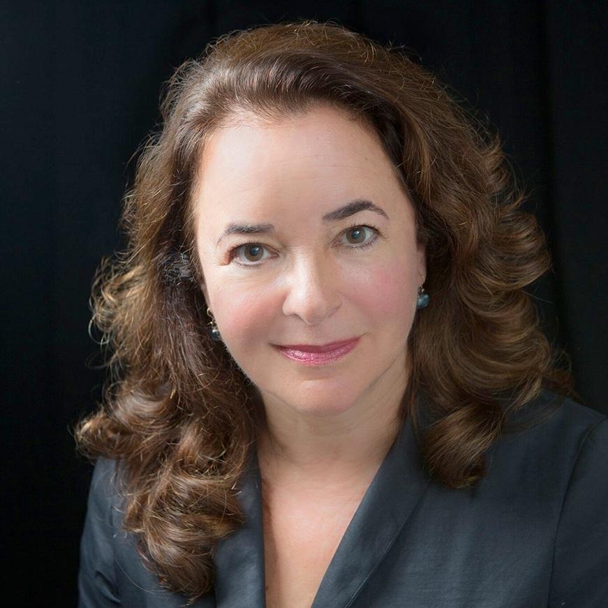 Susan Pollak, MTS, Ed.D.   Senior Adviser