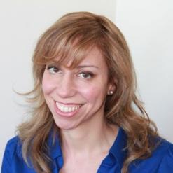 Natalia Cepeda, M.A.     Instructor, Mindfulness-Based Stress Reduction (MBSR)