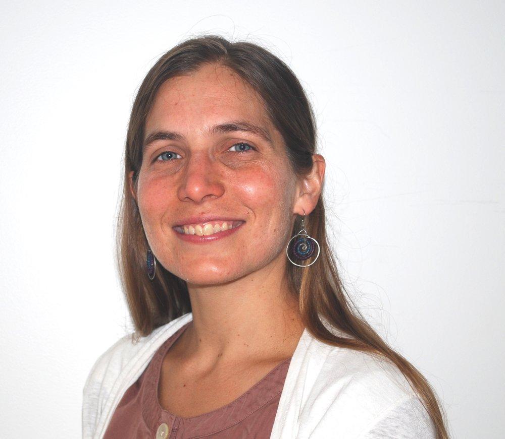 Danielle Schuman-Olivier, CNM, MSN   Instructor, Mindfulness-based Childbirth& Parenting