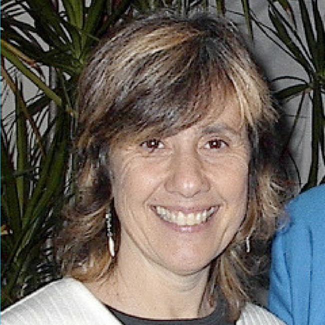 Janet+Yassen.jpg