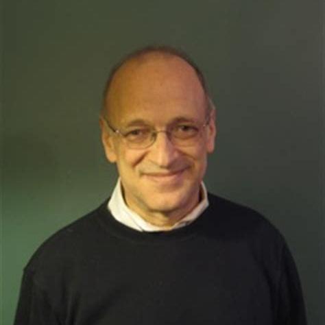 Paul Fulton, EdD   Instructor, IMP course