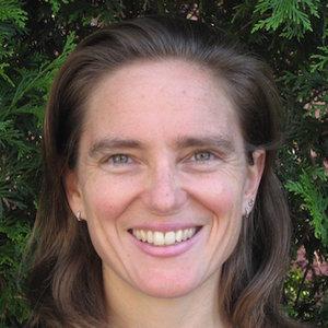 Laura Indigo  Board Certified Massage Therapist and Mindfulness Educator at Cambridge Public Schools