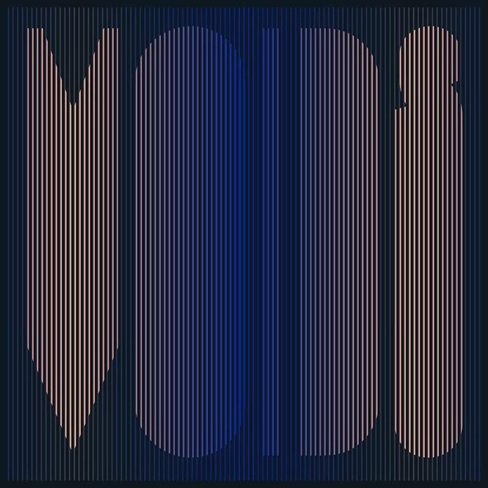voids.jpg