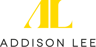 addison lee logo.png
