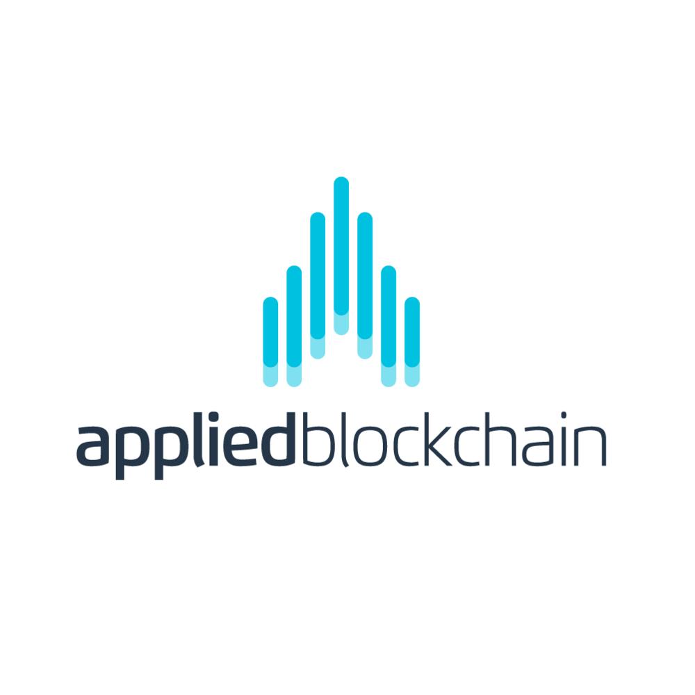 appliedblockchain_color sq.png