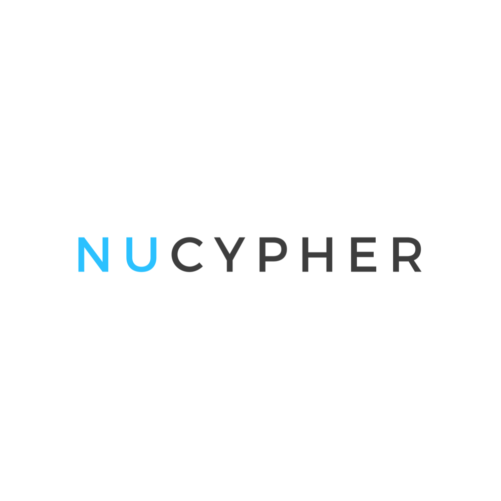 NuCypher sq.png