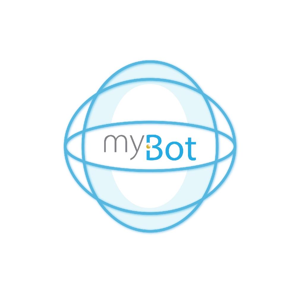 My Bot.jpeg