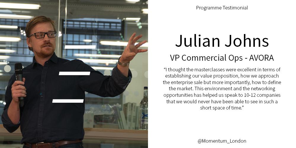 Julian Johns AVORA Testimonial Card Spring 2017.png