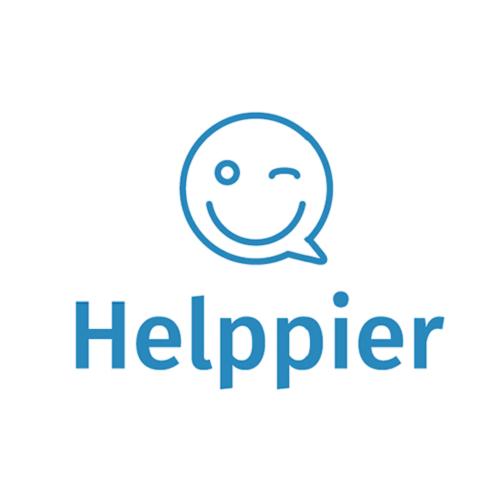 Helppier Logo Sq.png