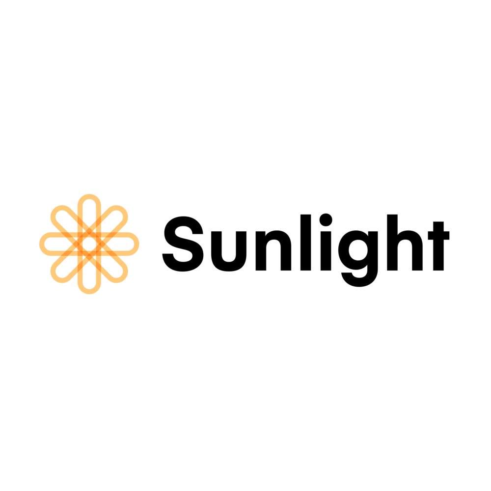 Sunlight sq.png