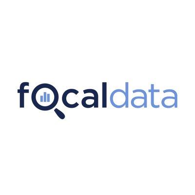 focaldata 2.jpg