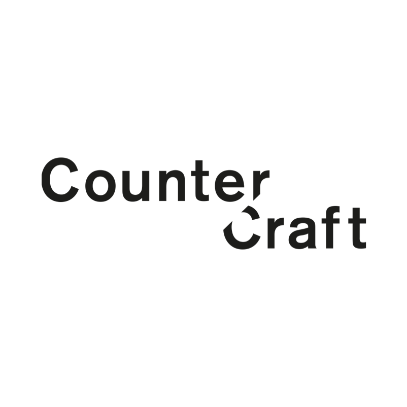 Counter Craft Sq.png