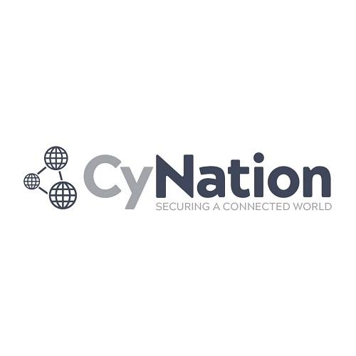 CyNation Sq 500x500.jpg