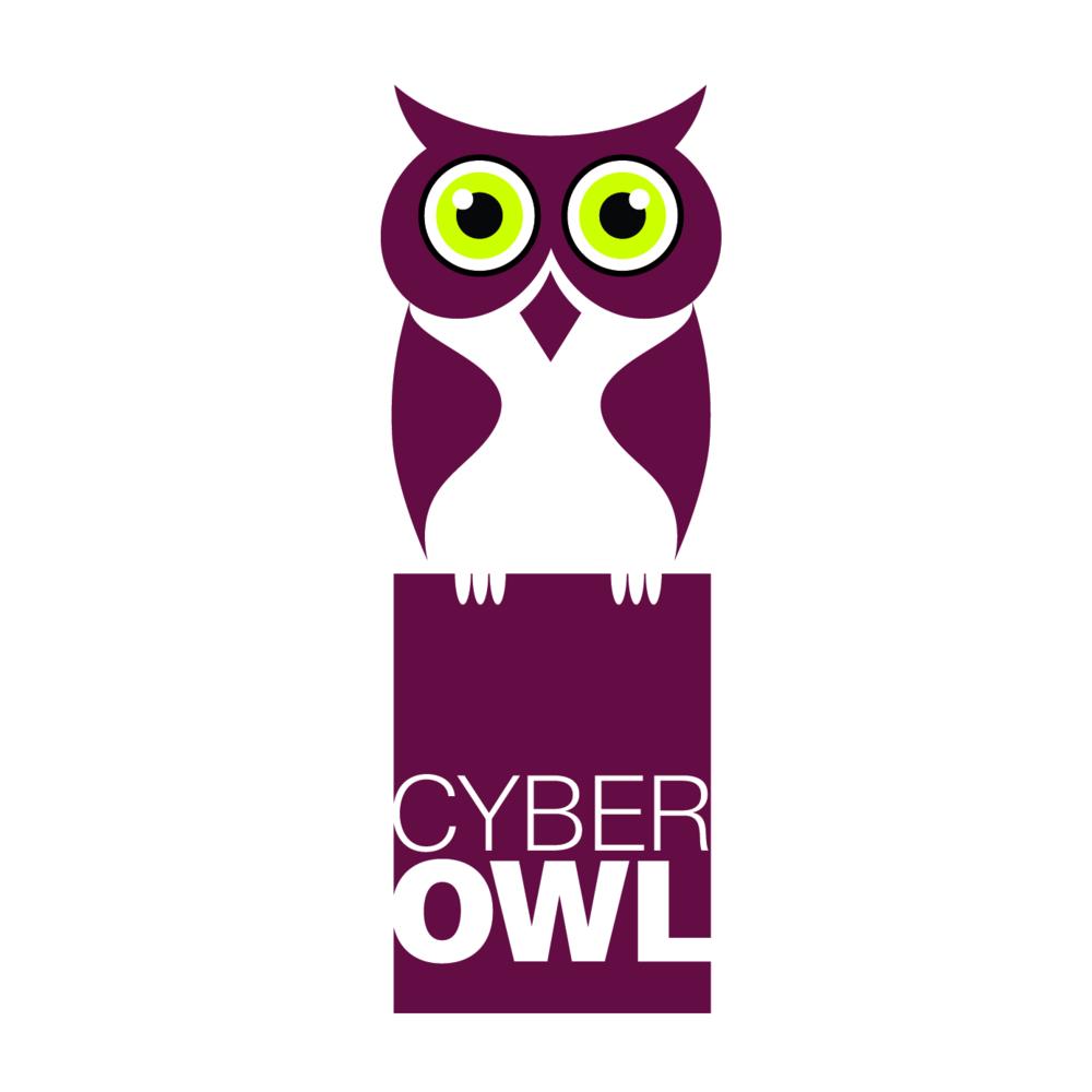 CyberOwl Logo Sq.png