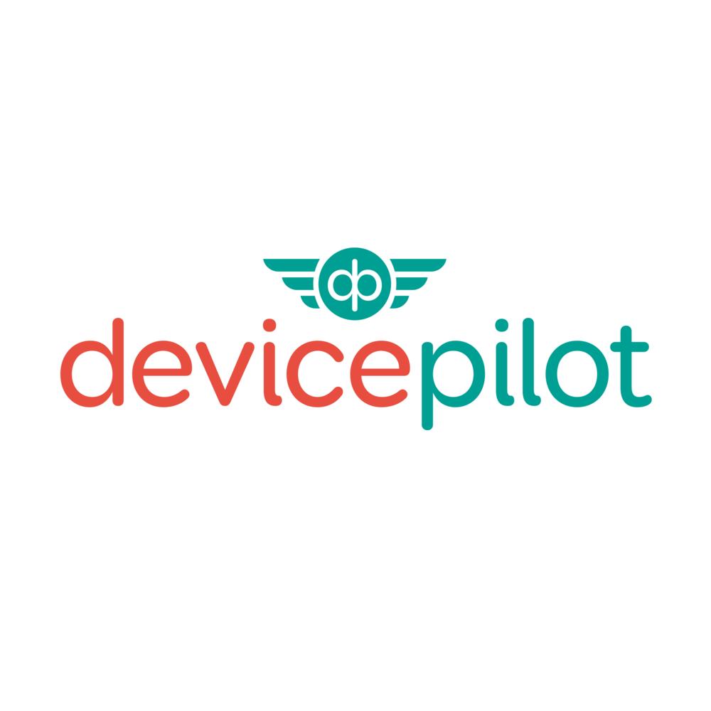 Device Pilot Sq.png