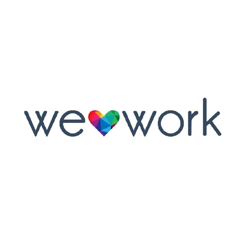 We love work sq.jpg
