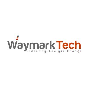 Waymark Tech sq.png