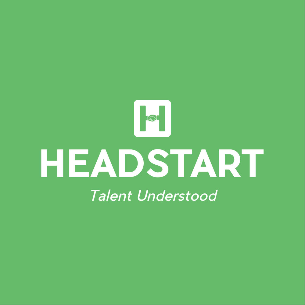 headstart-square1920x1920.jpg