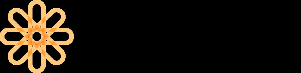 Sunlight Logo HQ.png