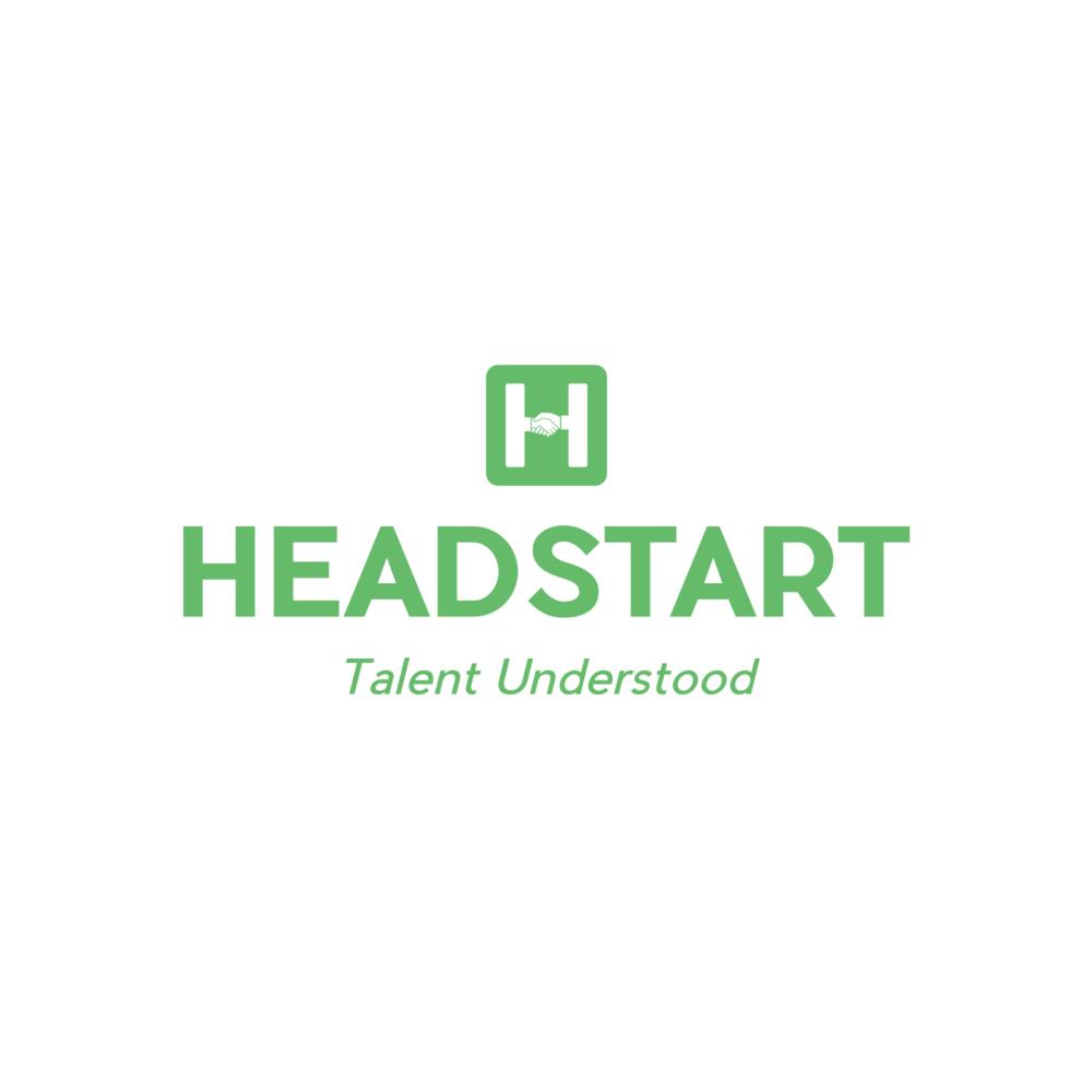 Headstart Logo.png