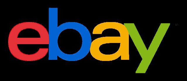 640px-EBay_logo (1).png