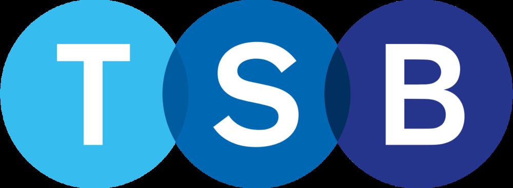 TSB_logo.png