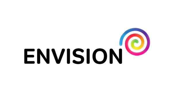 Envision Logo Rectangle Colour.png