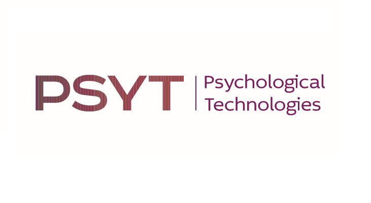 PSYT Logo.png